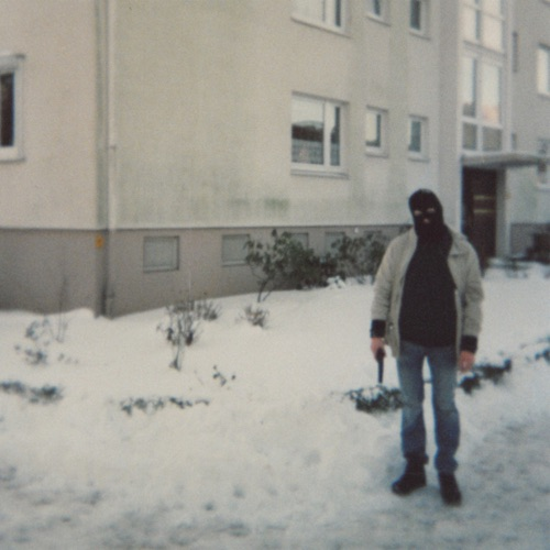 Mantar - Grungetown Hooligans II (2020)
