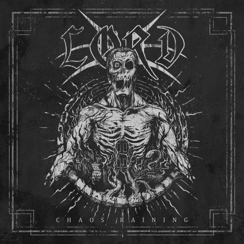 Lord - Chaos Raining (EP) (2020)
