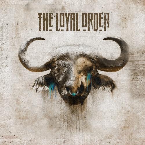 The Loyal Order - The Loyal Order (2020)