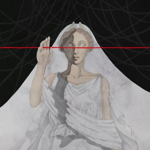 Asthenia - Aisa (2020)