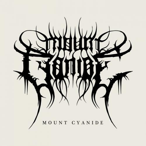 Mount Cyanide - Mount Cyanide (2020)