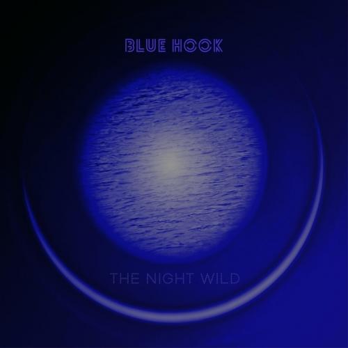 Blue Hook - The Night Wild (2020)