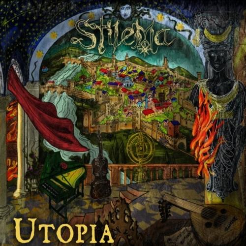 Stilema - Utopia (2020)