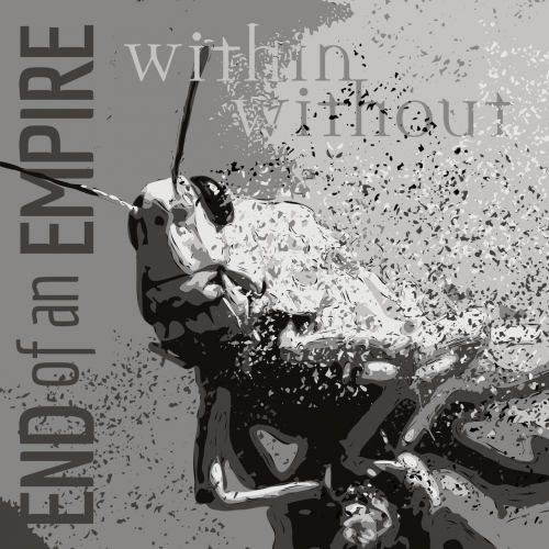 End of an Empire - Within Without (2020)