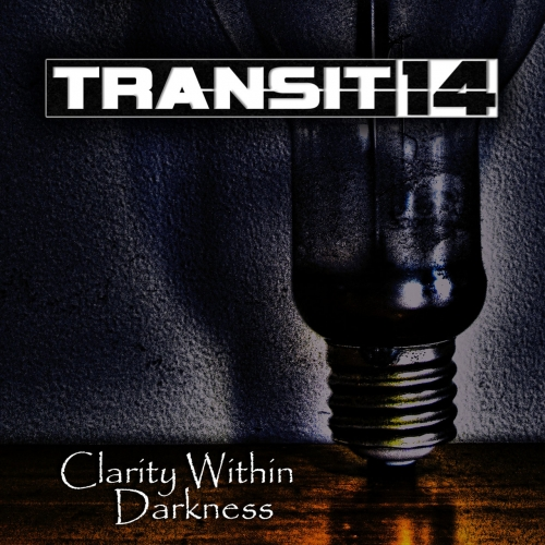 Transit 14 - Clarity Within Darkness (2020)