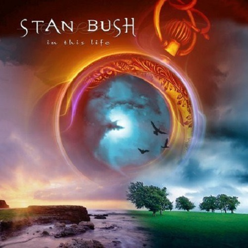 Stan Bush - In This Life (2007)