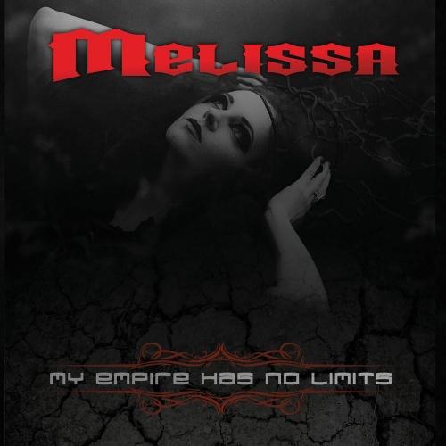 Melissa - My Empire Has No Limits (2020)