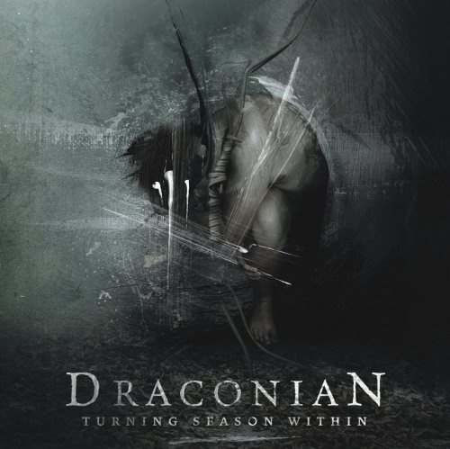 Draconian - Тurning Sеаsоn Within (2008)
