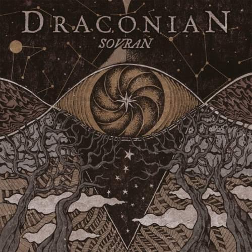 Draconian - Sоvrаn (2015)