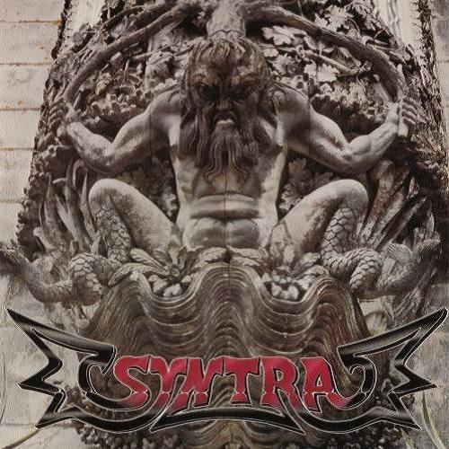 Syntra - Syntra (1990)