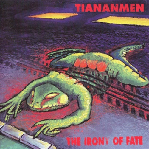 Tiananmen - The Irony Of Fate (1996)