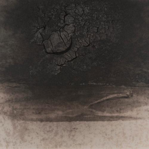 Nekomata - Roachsmoker (2020)