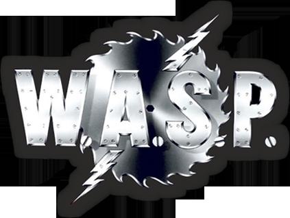 W.A.S.P. - Gоlgоthа [Jараnеsе Еditiоn] (2015)