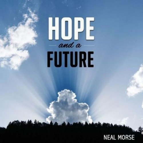 Neal Morse - Hope And A Future (2020)