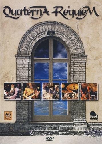 Quaterna Requiem - Live (2006)