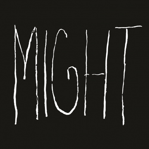 Might - Might (2020)