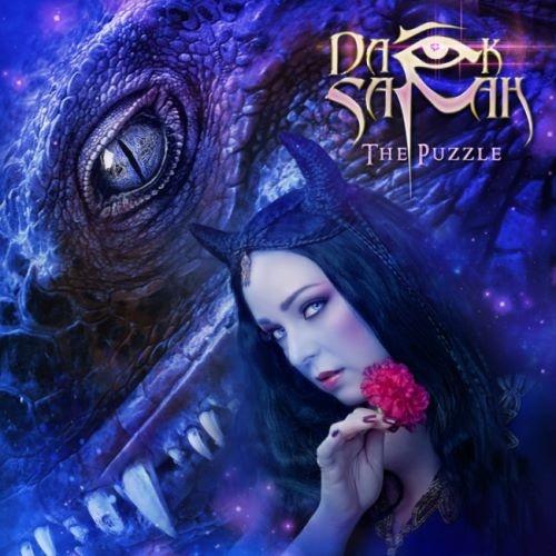 Dark Sarah - Тhе Рuzzlе (2016)