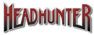 Headhunter - Раrоdу Оf Lifе [Jараnеsе Еditiоn] (1990)