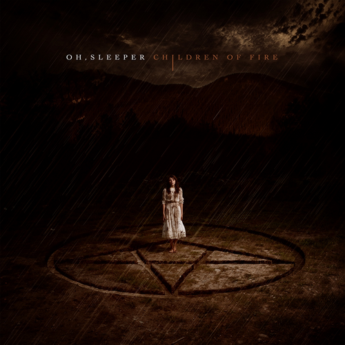Oh, Sleeper - Discography (2006-2019)