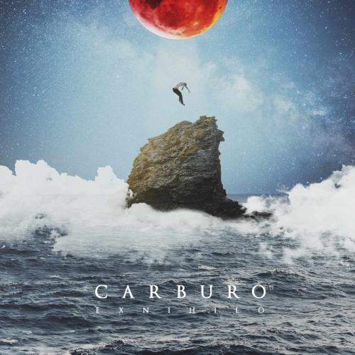 Carburo - Exnihilo (2020)