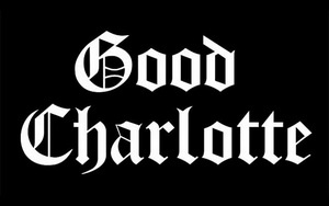 Good Charlotte - Discography (2000-2018)