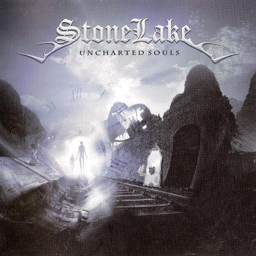 StoneLake - Unсhаrtеd Sоuls (2008)