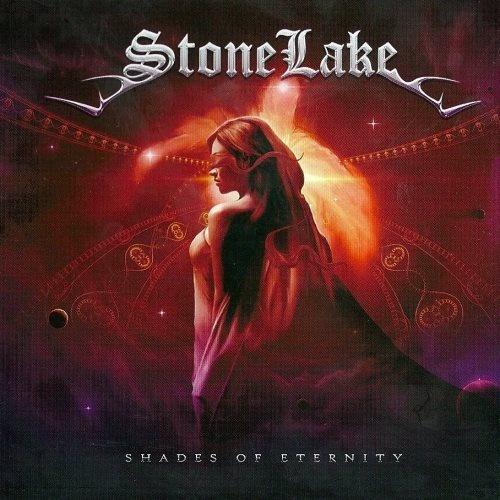 StoneLake - Shаdеs Оf Еtеrnitу (2009)