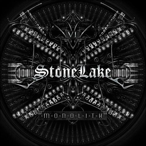 StoneLake - Моnоlith (2013)