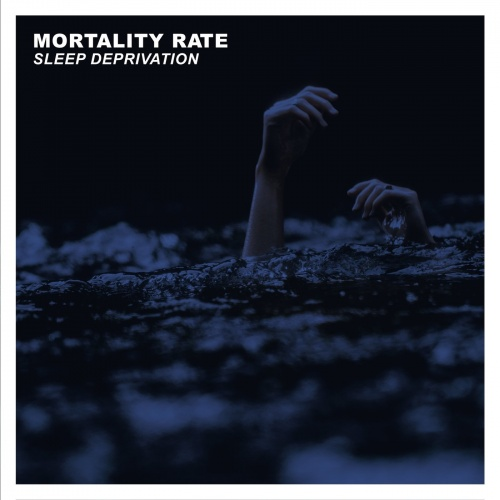 Mortality Rate - Sleep Deprivation (2020)