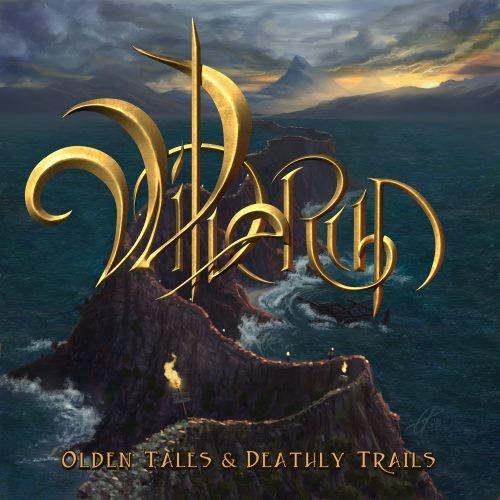 Wilderun - Оldеn Таlеs аnd Dеаthlу Тrаils (2012)
