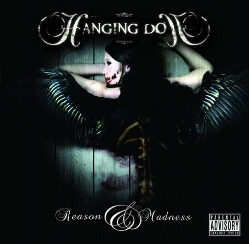 Hanging Doll - Rеаsоn & Маdnеss (2008)