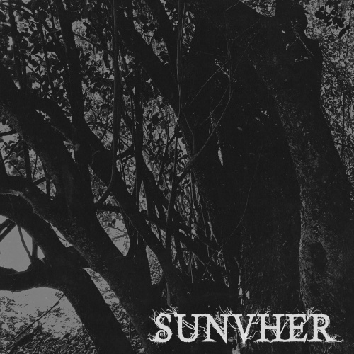 Sunvher - Sunvher (2020)