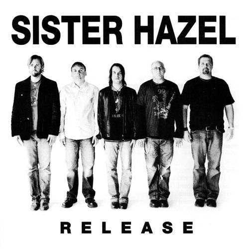 Sister Hazel - Release (2009)