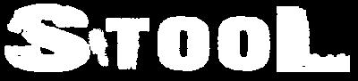 S-Tool - Тоlеrаnсе 0 [Jараnеsе Еditiоn] (2017)