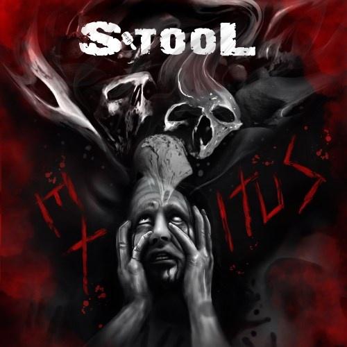 S-Tool - Exitus (2020)