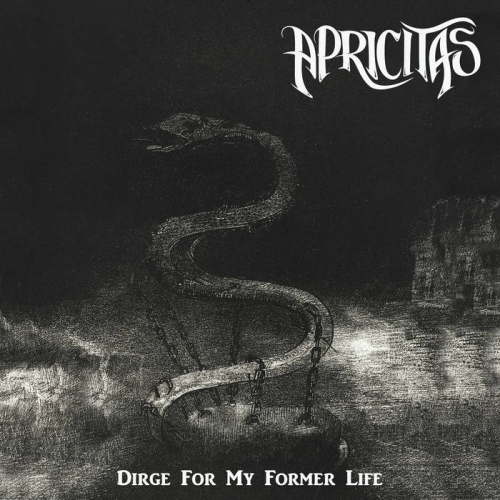 Apricitas - Dirge for My Former Life (2020)