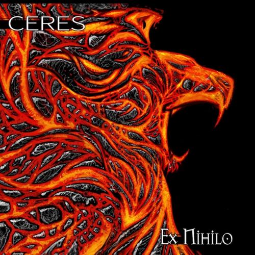 Ceres - Ex Nihilo (2020)
