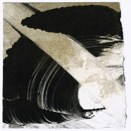 Senyawa & Stephen O'Malley - Bima Sakti (2020)