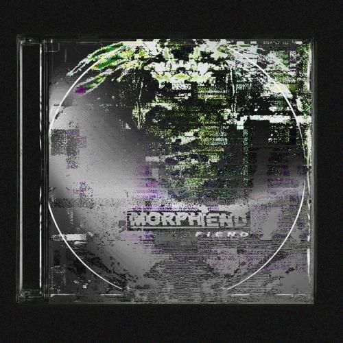 Morphiend - Fiend (EP) (2020)