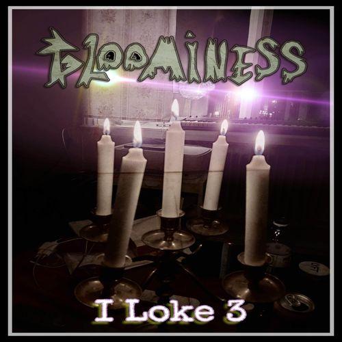 Gloominess - I Loke 3 (2020)