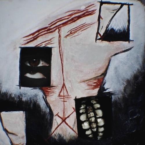 Dephamy - Silent Birth (EP) (2020)