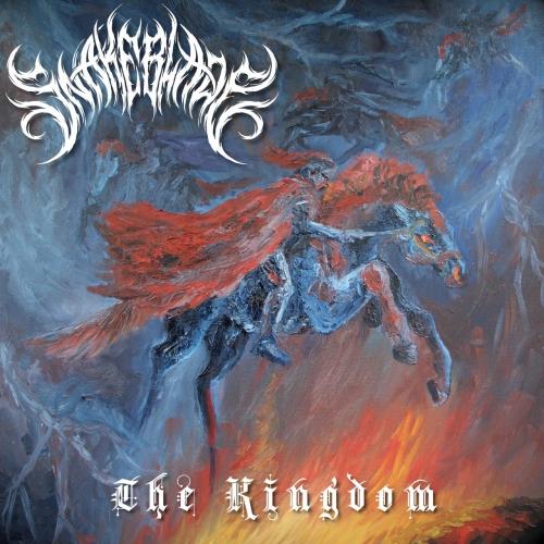 Snakeblade - The Kingdom (EP) (2020)
