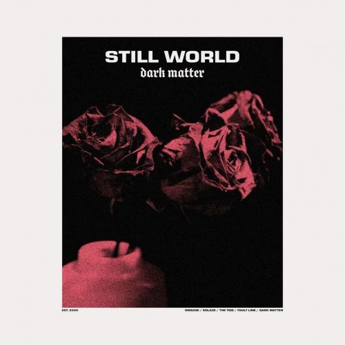 Still World - Dark Matter (EP) (2020)