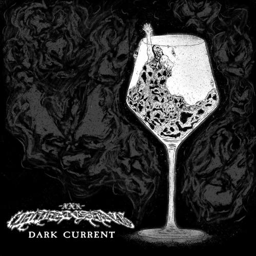 Cleansing - Dark Current (EP) (2020)