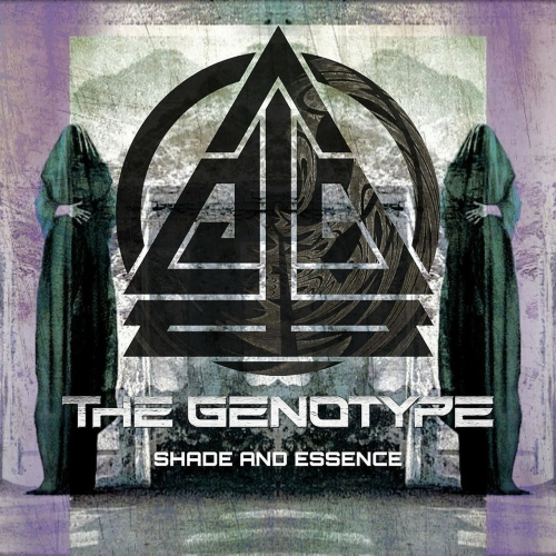 The Genotype - Shade and Essence (2020)