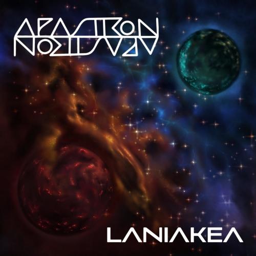 Apastron - Laniakea (2020)