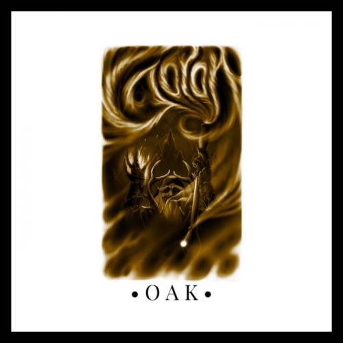 Goron - Oak (2020)