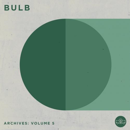 Bulb - Archives: Volume 5 (2020)