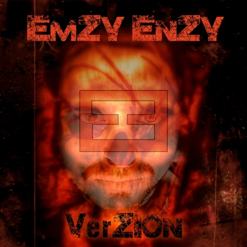 Emzy Enzy - Verzion (2020)