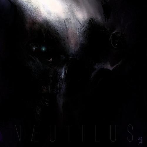 Naeutilus - Naeutilus (2020)